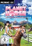 Planet Horse: Mein großes Pferdeabenteuer