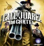 Call of Juarez: Das Cartell