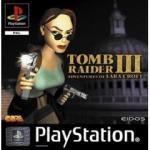 Tomb Raider 3: The Adventures of Lara Croft
