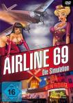 Airline 69: Die Simulation