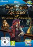 Mary-Anns Abenteuer: Der Schatz der Piratenbraut