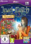 Jewel Match 3: Diamantris