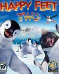 Happy Feet 2: Das Videospiel