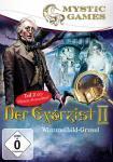 Mystic Games: Der Exorzist 2