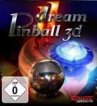 Dream Pinball 3D II