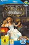 Grim Tales: Die Braut