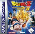 Dragon Ball Z: Das Erbe des Goku 2