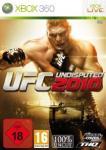 UFC Undisputed 2010 - FairPay