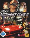 Midnight Club 2