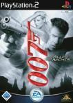 007: Alles oder Nichts