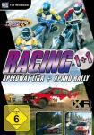 Racing 1+1