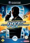 007: Agent im Kreuzfeuer