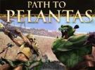 Path to Pelantas
