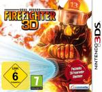 Real Heroes Firefighter 3D