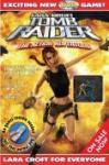 Lara Croft: The Action Adventure
