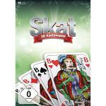 Skat - 3D Kartenspiel