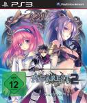 Agarest 2: Generations of War
