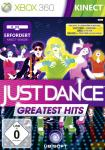 Just Dance - Greatest Hits