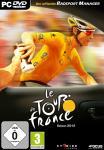 Le Tour de France 2012: Radsport Manager