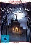 Mystery Places - Das Geheimnis der Geistervilla