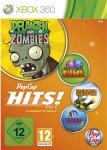 PopCap Hits 2!