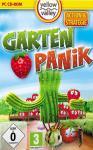 Garten Panik