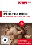 CHIP: Deutschlands Brettspiele Deluxe