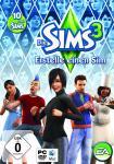 Die Sims 3: Erstelle einen Sim