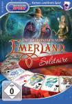 Die Chroniken von Emerland: Solitaire