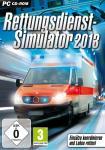 Rettungsdienst-Simulator 2013