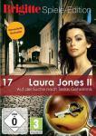 Laura Jones 2