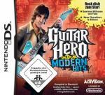 Guitar Hero: On Tour - Modern Hits