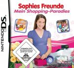 Sophies Freunde: Mein Shopping Paradies