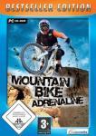 Mountainbike Adrenaline Bestseller-Edition