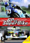 GP vs Superbike