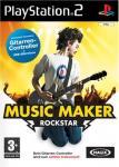 Magix Music Maker Rock Star