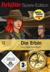 Brigitte Die Erbin