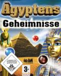 Ägyptens Geheimnisse