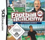 EA Sports Football Academy: Die Fussballschule