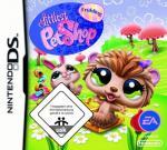 Littlest Pet Shop: Frühling