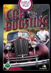 Car Boosting