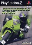 Motorbike King