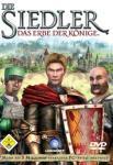 Die Siedler 5: Das Erbe der Könige