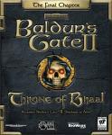 Baldur's Gate 2: Thron des Bhaal