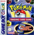 Pokémon: Trading Card Game