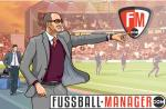 Fussball Manager