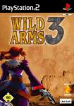 Wild Arms 3