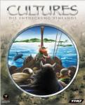 Cultures: Die Entdeckung Vinlands