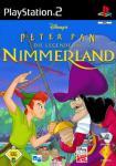 Peter Pan: Die Legende von Nimmerland