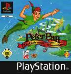 Peter Pan: Rückkehr nach Nimmerland